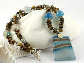legares-beads-home